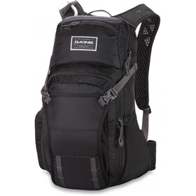 Dakine Drafter 14l Backpack Men, black